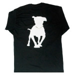 HandsomeDansRescue-longsleeve-tillie-shirt-back